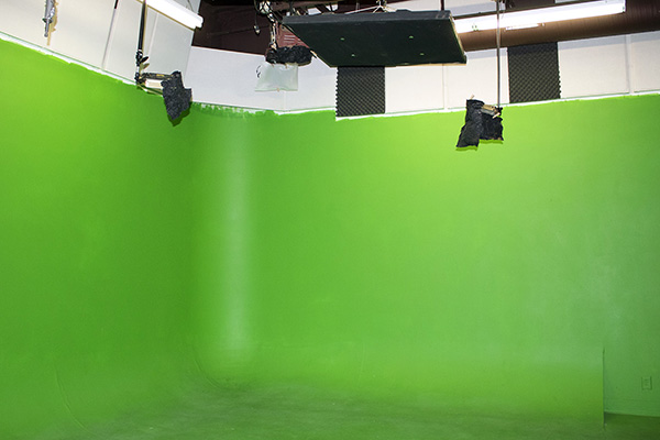 Green-Screen-Studio-B